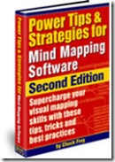 Mind Mapping Software v2
