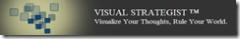 visual_strategist
