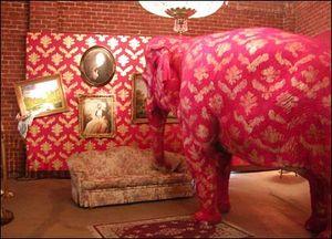 _42085606_pinkelephant_416