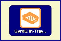 Gyroq